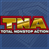 TNA Weekly PPV